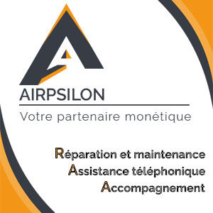 Airpsilon